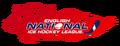 ENL Logo.png