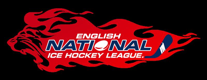 English National Ice Hockey League Ice Hockey Wiki Fandom