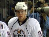 Magnus Pääjärvi