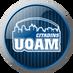 UQAM-circle-150x150