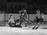 15Dec1962-Perreault-Keon-Topp