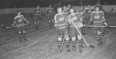 1961-CSB