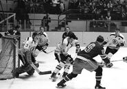23Mar1969-Cheevers Green NYR