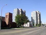 Agincourt, Ontario