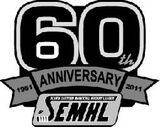 SEMHL 60th anniv