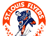 St. Louis Flyers