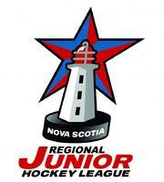 NSRJHL logo