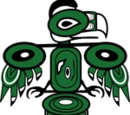 Seattle Totems (junior hockey)