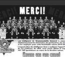 2010–11 QMJHL season
