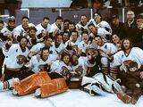 2015-16 Sask/Alta Senior Hockey League Season