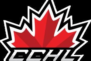 Cchl logo 2019