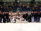 2014 Clarence Schmalz Cup