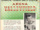 Valleyfield Braves