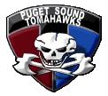 PSTomahawks logo