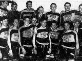 1941-42 Memorial Cup Final