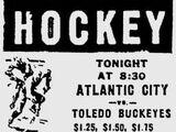 1949-50 EHL season
