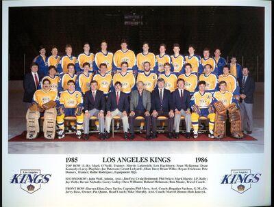 85-86LAKings