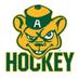 Alberta-hockey-73x73