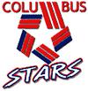 Columbusstars