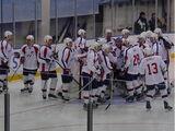 France men's national ice hockey team