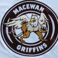 Macewan-jersey-crest
