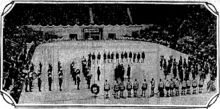 1931MLGOpening