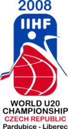 2008 WJHC logo