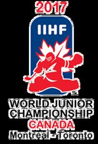 2017 WJHC logo