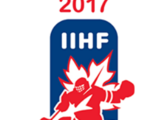 2017 World Junior Ice Hockey Championships