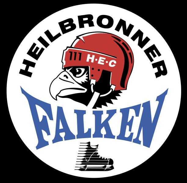 Heilbronn Falken
