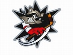 Boston Bandits logo