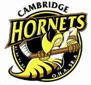 Cambridge Hornets