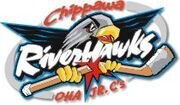 Chippawa Riverhawks
