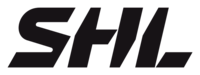 Swedish Hockey League logo