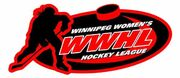 Winnipeg Women's Hockey League