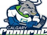 Calgary Canucks