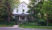 Downers Grove, Illinois