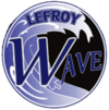 Lefroy Wave