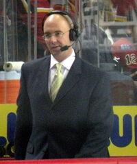Pierre McGuire.JPG
