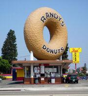 Inglewood, California