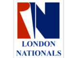 London Nationals