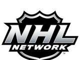 NHL Network (U.S. TV network)