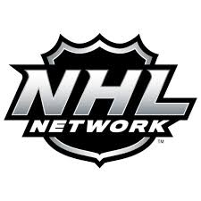 Nhl Network U S Tv Network Ice Hockey Wiki Fandom Powered By