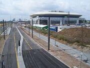 Mannheim SAP-Arena 20050723 100 0481