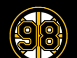 Springfield 98's