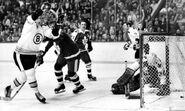 6Apr1972-Stanfield scores
