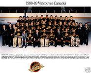88-89VanCan