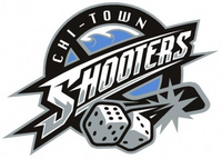 ChiTownShooters