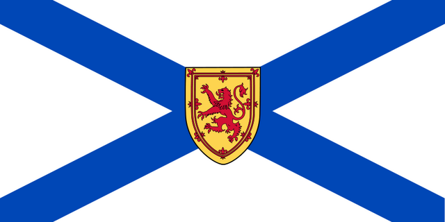 File:Flag of Nova Scotia.png