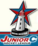 Nova Scotia Jr C Logo